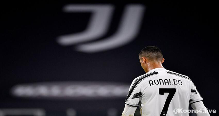 رونالدو سيغادر يوفنتوس تساؤلات عديدة تطرح بعد مغادرة سيارات النادي منزل الدون